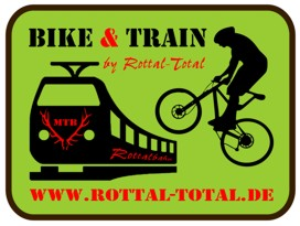 Logo Bike + Train.jpg