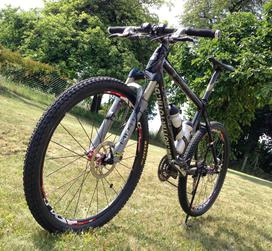 WildBike-Hardtail.jpg
